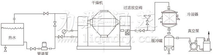 电路 电路图 电子 户型 户型图 平面图 原理图 700_182